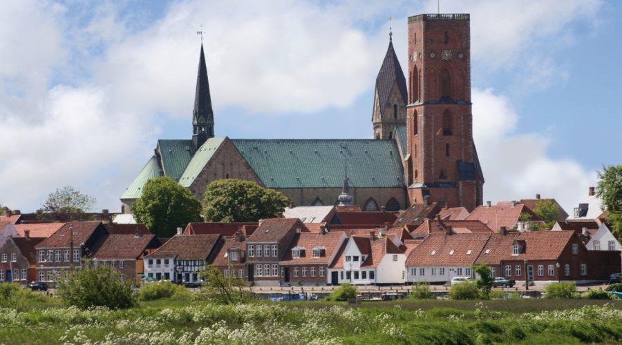 Photo: Visitdenmark.com