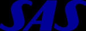 Sas Logo B3 Rgb