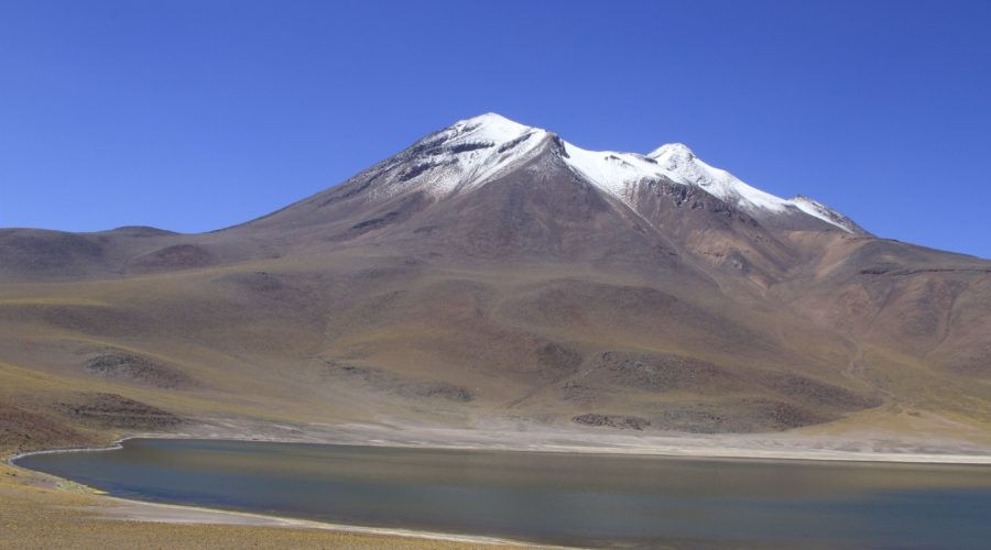 Salar Atacama 2