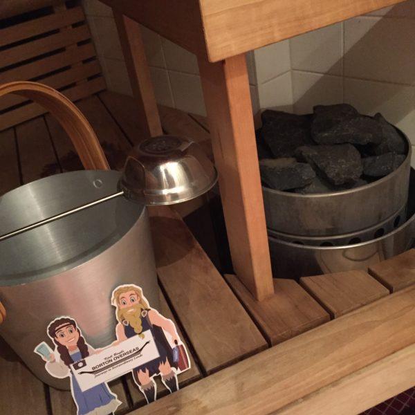 Sauna Bucket Magnus Ingrid, Andrea Berkeland Img 3994 Web Ready
