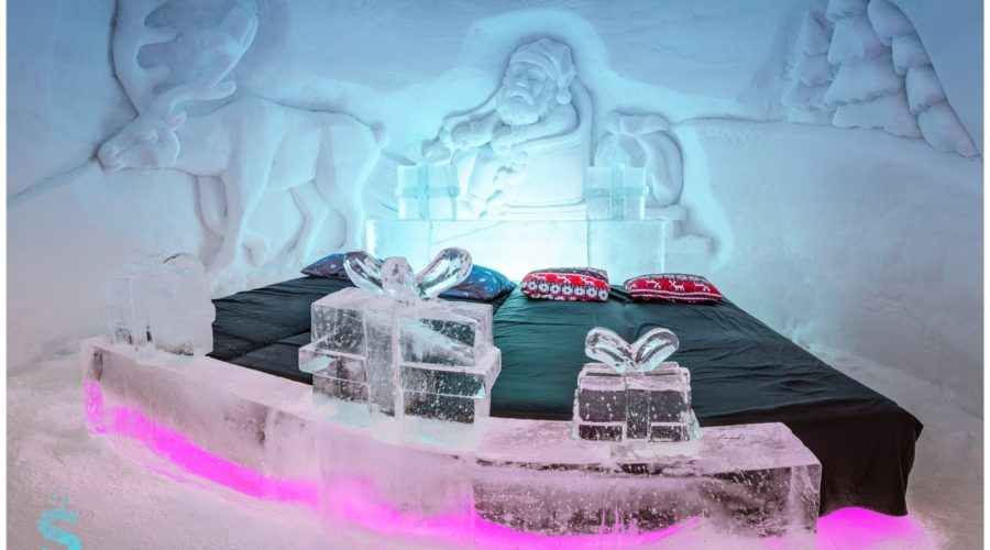 Sleigh Carving And Bed, Snowhotel Kirkenes 149a42 5c2ad2f43753452db32a0d3a369a2adb Mv2 D 5000 3337 S 4 2 Web Ready