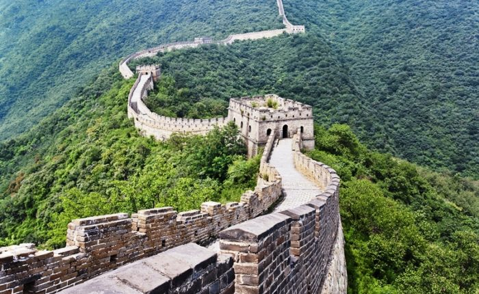 Small For Website China Great Wall