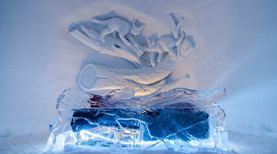 Snowhotel Kirkenes Carvings, Snowhotel Kirkenes 149a42 F717908c328e4d999601ff9b4ebb617f Mv2 D 3780 2422 S 4 2 Web Ready