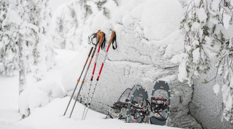 Snowshoes Juho Kuva Visit Finland 2356 2 Dsc0978