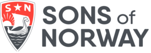 Sons Of Norway Official Logo 2