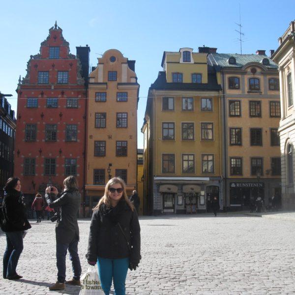 Stockholm 4 Web Ready