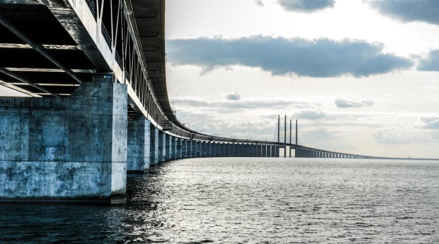Photo: Janus Langhorn/imagebank.sweden.se