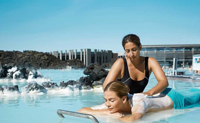Top 10 Things To Do In Iceland Credit Blue Lagoon