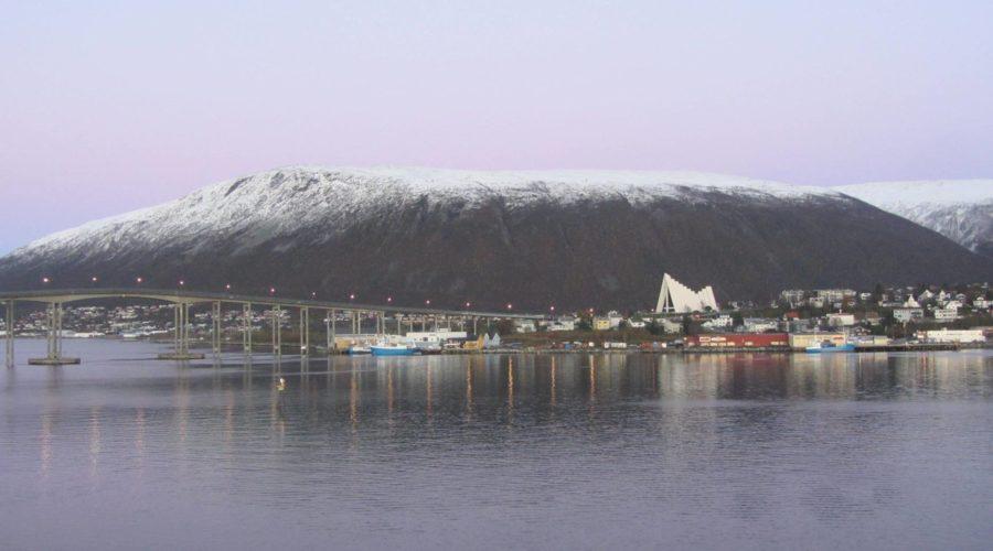 Tromso Maria Sievers, Bo Img 6726 Web Ready