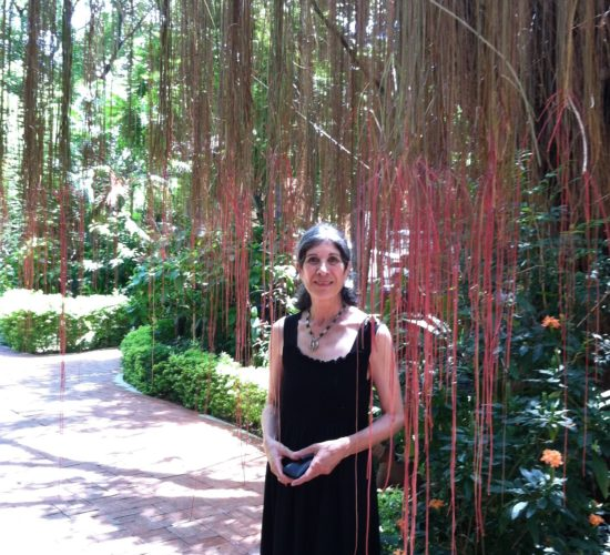 Under A Tree In Kalaw Burma Web Ready