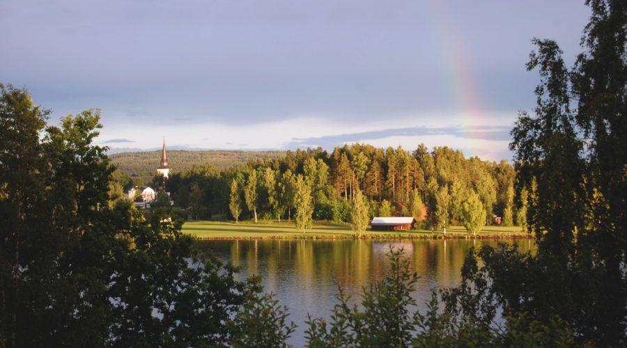 Photo: Per Erik Tell/imagebank.sweden.se