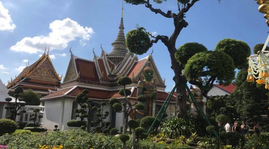 Wat Arun 2