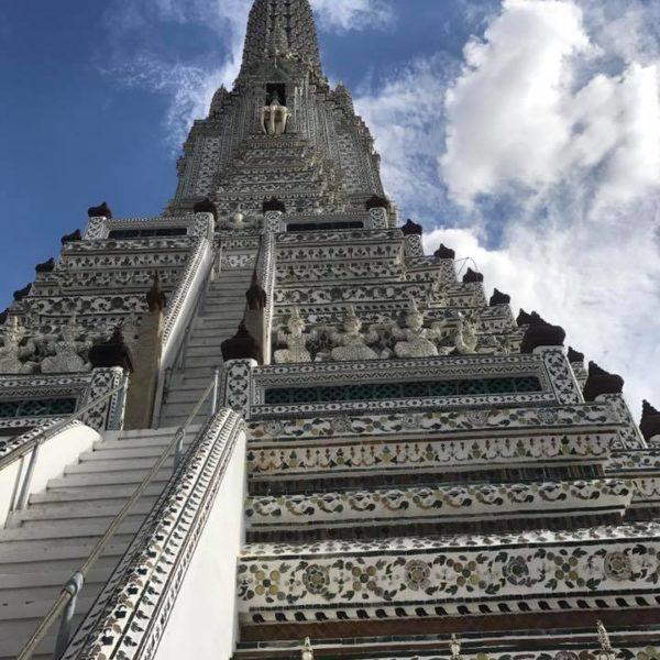Wat Arun 6