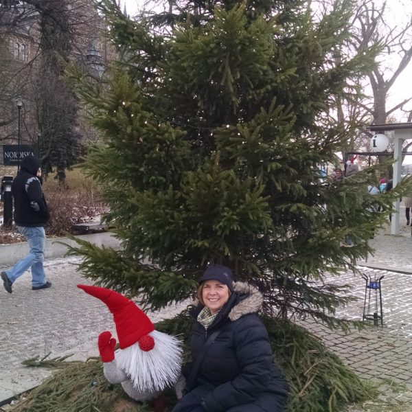 With Tomte In Stockholm Web Ready