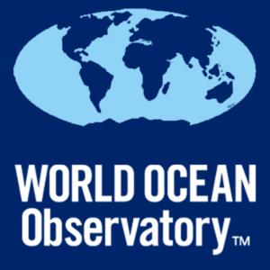 World Ocean Observatory Logo