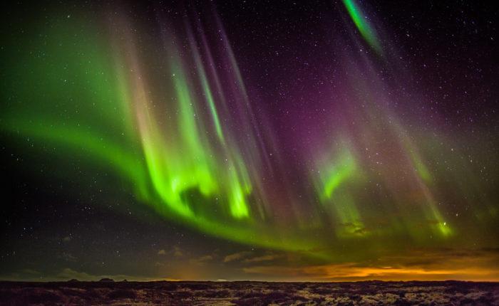 Alftanes Nordurljos 2012 303 1 Ragnar Th. Sigurdsson, Arctic Images Visiticeland