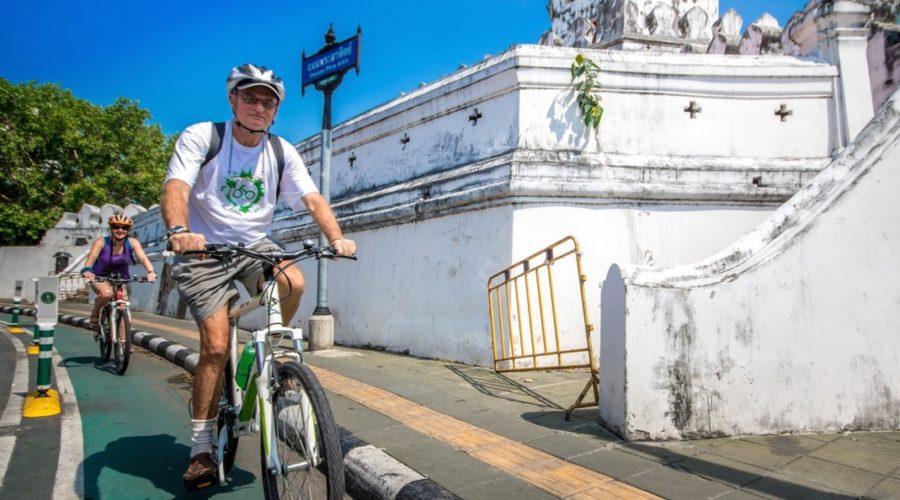 Bike Historic Bangkok1