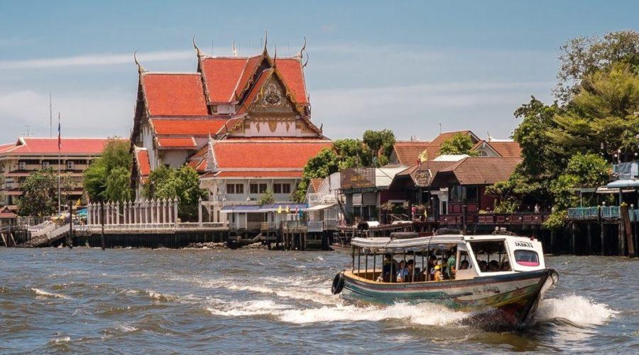 Bike Historic Bangkok2