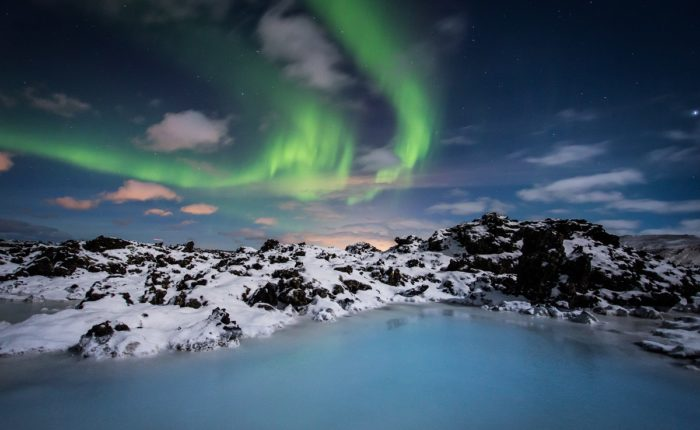 Blue Lagoon Nature, Visiticeland Web Ready