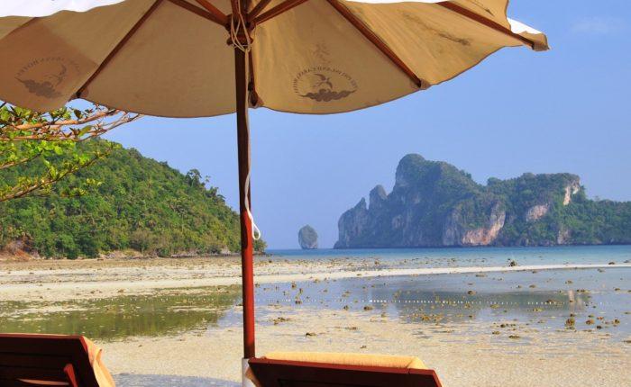 Cabana Phi Phi 092