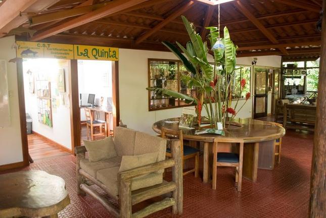 Cr Culinary Hotellaquinta 9