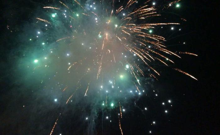 Fireworks 2 Smaller