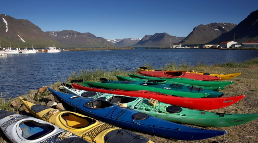 Photo: Ragnar Th. Sigurðsson/Arctic Images