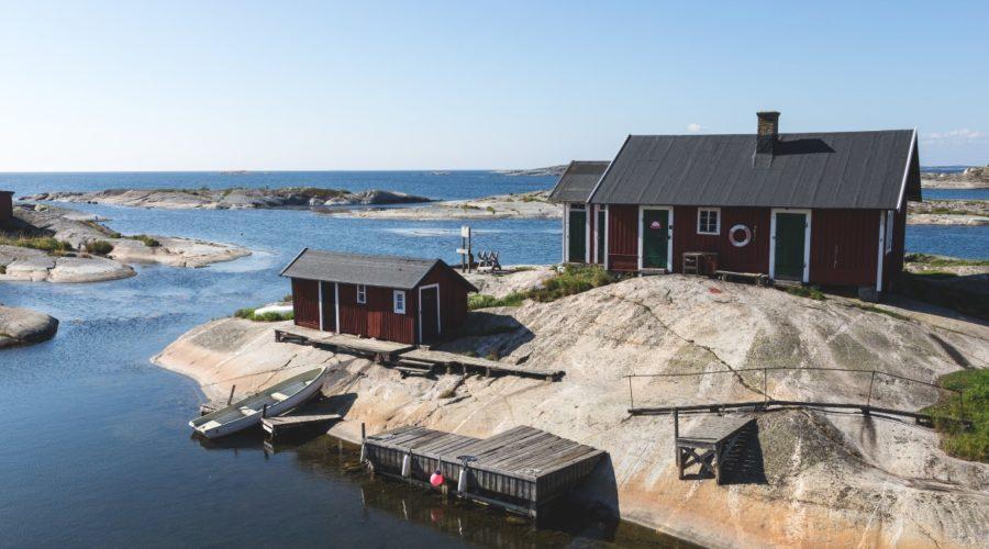Photo: Henrik Trygg/imagebank.sweden.se