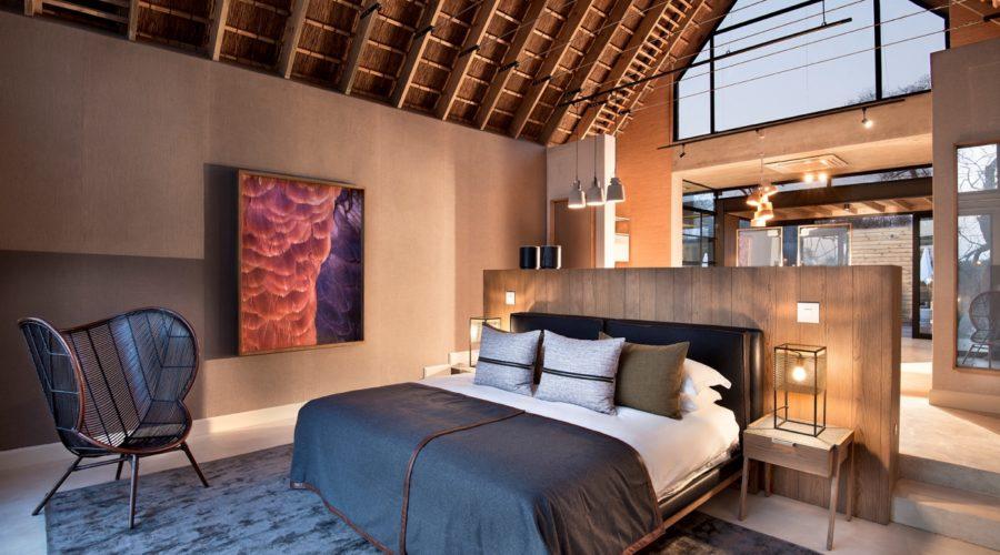Ivory Sands Lodge