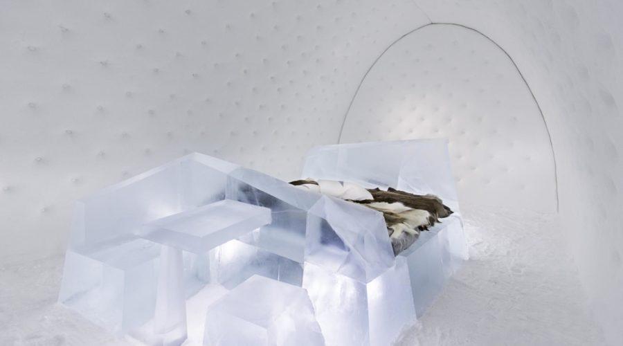 Medium Iceberg By Wouter Biegelaar & Margot Eggenhuizen Photo Paulina Holmgren Web Ready