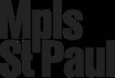 Msp Logo Black