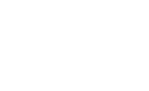 Outbound Logo Wh