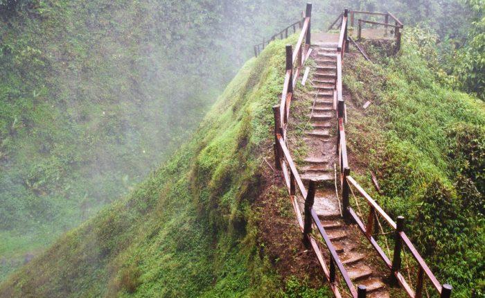 Shutterstock 140925202 Bolaven Plateau South Laos