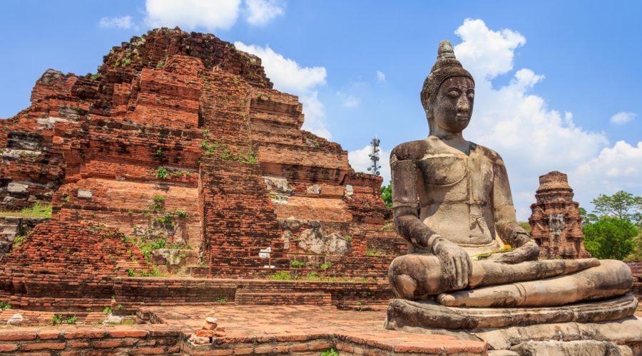 Shutterstock 163142942 Ayutthaya Web Ready