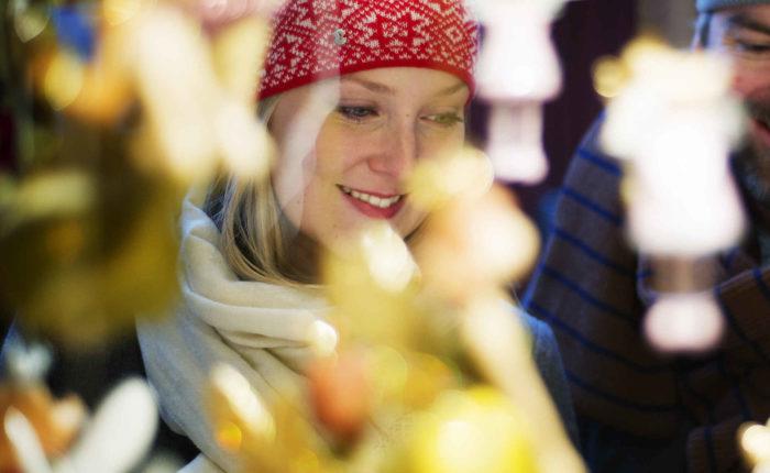 Ulf Lundin Christmas Market 3834 Web Readycropped