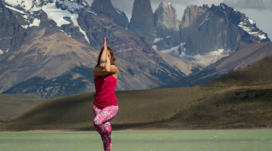 Yoga Laguna Azul Web Ready